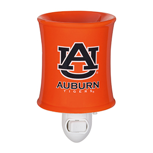 Scentsy Auburn University Plug In Warmer