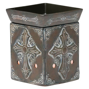 Scentsy Charity Warmer
