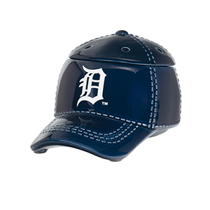 Scentsy Detroit Tigers MLB Warmer