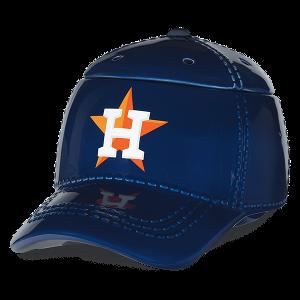 Scentsy Houston Astros MLB Warmer