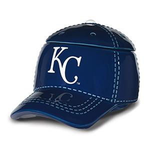 Kansas City Royals MLB Warmer