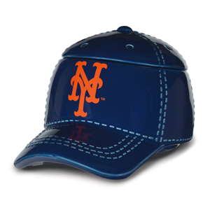 Scentsy New York Mets Warmer