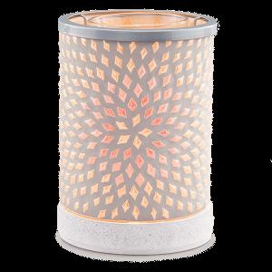 Scentsy Starflower Warmer