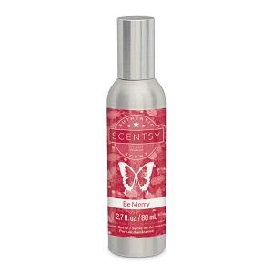 be merry room spray